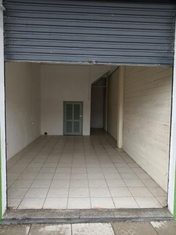 Sala comercial/ Biguaçu - Foto 2