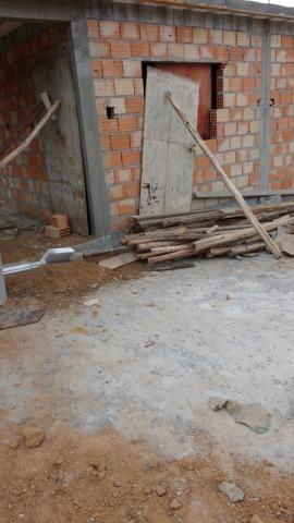 Barracão Retiro das Esmeraaldas - Foto 3