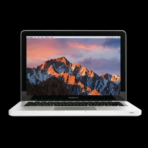 MacBook Pro (13-inch, Mid 2010) 8GB Memória Ram - Foto 5