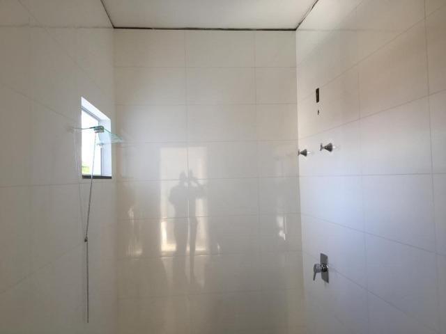 Casa Sobrado OK - Foto 11