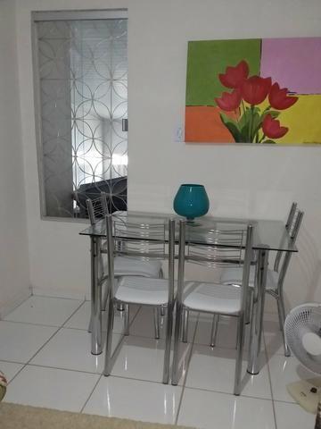 Casa Urbis 4 Itabuna - Foto 4