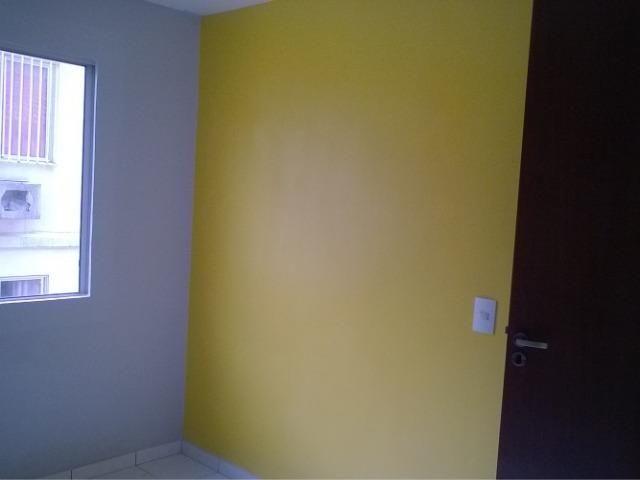 Apartamento 2Q Viver Ananindeua - Foto 7