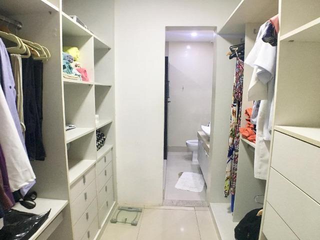 CA0859 Casa com 3 dormitórios à venda, 133 m² por R$ 440.000 - Sapiranga - Fortaleza/CE - Foto 8