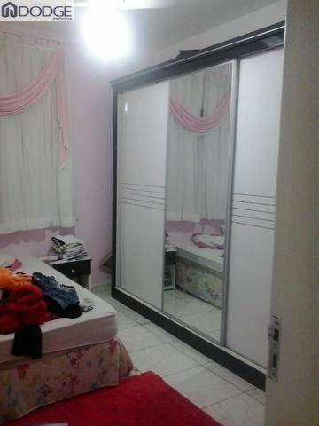 Apartamento, Rudge Ramos, São Bernardo do Campo-SP - Foto 17
