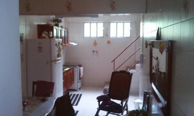 Imóvel com duas residências - Foto 17