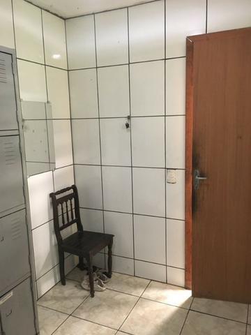 Galpão - Foto 15