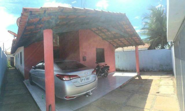 Casa em parnaiba no conjunto Jardim América Par - Foto 3