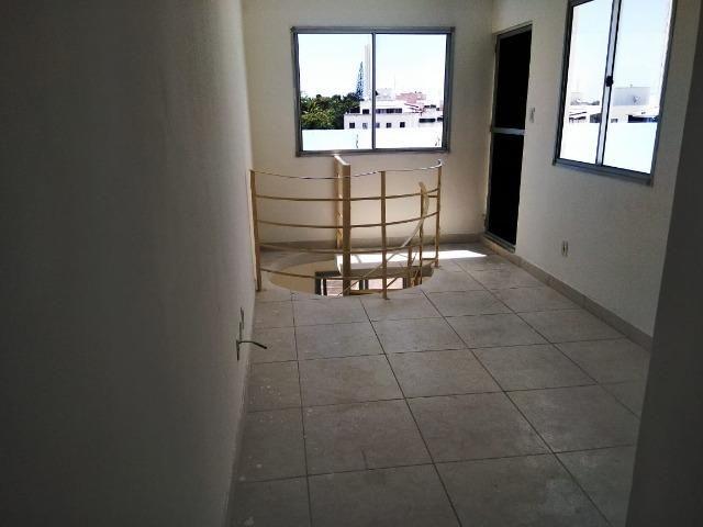 Alugo Apartamento no Caji - Foto 13