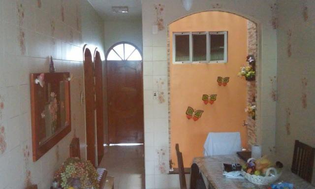 Imóvel com duas residências - Foto 18