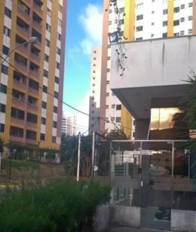 Apartamento em Nova Parnamirim - Foto 8