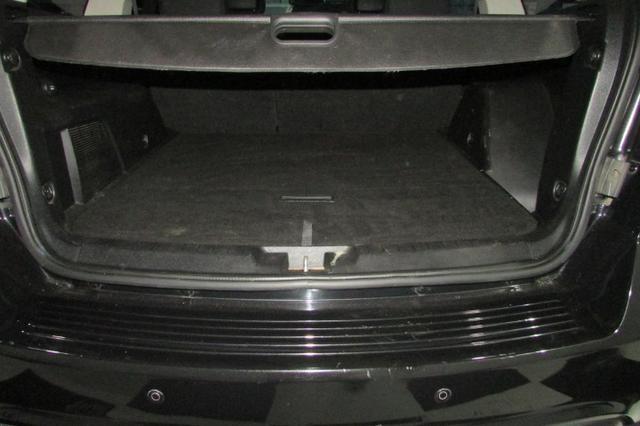 Fiat Freemont 2012 Emotion 2.4 Gasolina Automática - Foto 11
