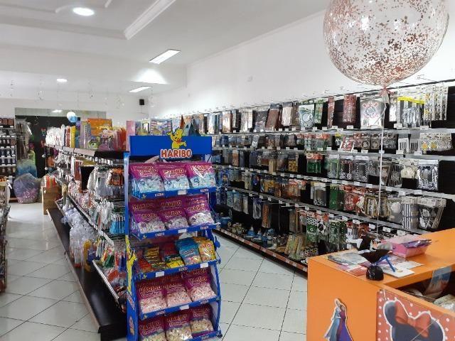 Loja de Enfeites para Festas no ABC - Foto 10