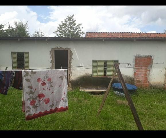 Casa na vila Betel - Foto 4