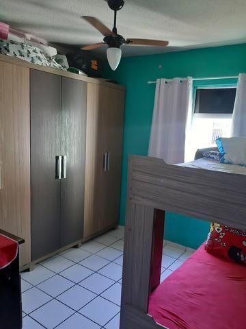Apartamento de 1 quarto | Ótima localização! - Foto 2