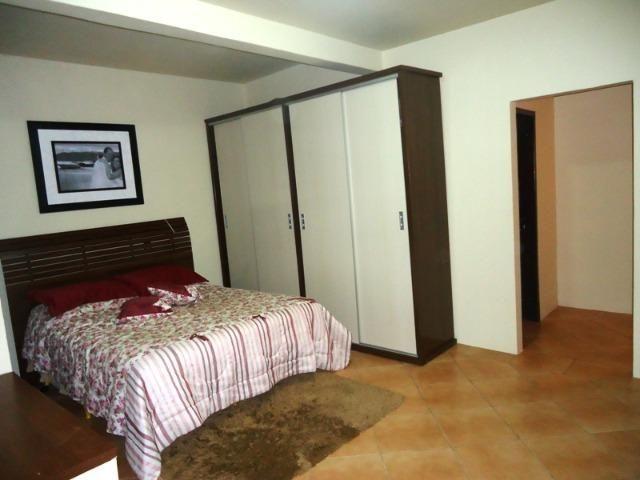 Apartamento para Venda, São Bento do Sul / SC, bairro Rio Negro - Foto 7