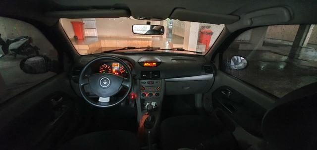 Renault Symbol 1.6 16v GNV 16mts - Foto 2