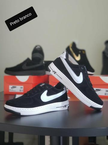 07a01cc993 Tênis Nike F1 - Roupas e calçados - Nova Serrana 571970230