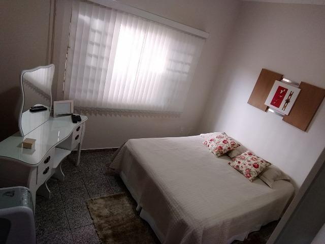 Casa no Recanto dos Fernandes - Foto 4