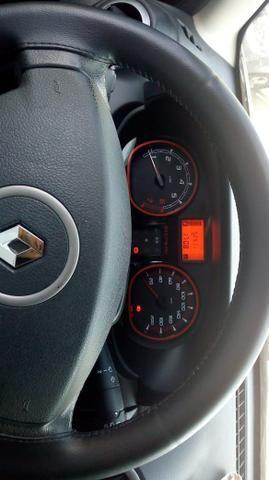 Renault Sandero 2012 1.6 completo Stepway manual sem detalhes procurar Martins * - Foto 7