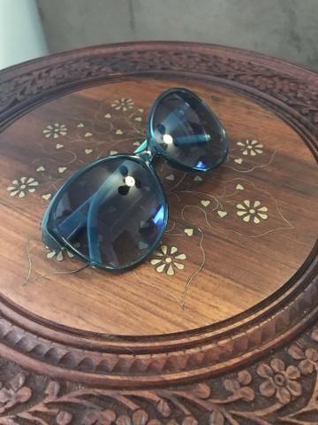 aa5d918772485 Óculos de sol marca LACOSTE! - Bijouterias, relógios e acessórios ...