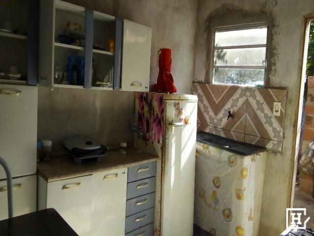 Casa à venda - no mosqueiro - Foto 2