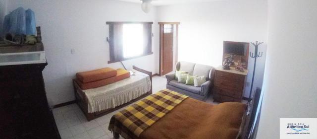 Casa 4 Dormitórios - Loteamento Vila Rica - Foto 8