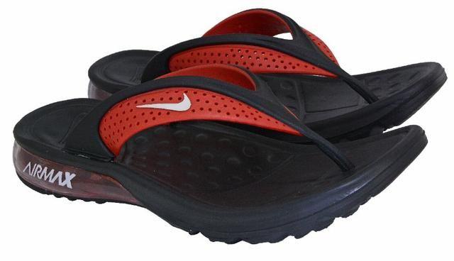 69cf7fc0e5e Chinelo Nike Air Max - Roupas e calçados - Nova Serrana