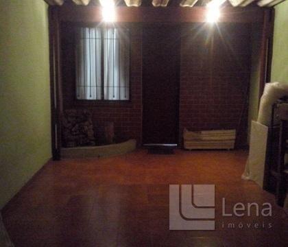 Casa à venda com 3 dormitórios em Conjunto residencial sitio oratorio, Sao paulo cod:00809 - Foto 13