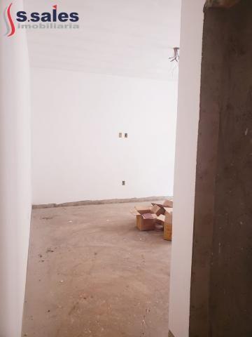 Casa à venda com 3 dormitórios em Setor habitacional vicente pires, Brasília cod:CA00170 - Foto 11