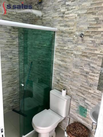 Casa à venda com 3 dormitórios em Park way, Brasília cod:CA00145 - Foto 11