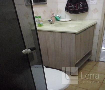 Casa à venda com 3 dormitórios em Conjunto residencial sitio oratorio, Sao paulo cod:00809 - Foto 12