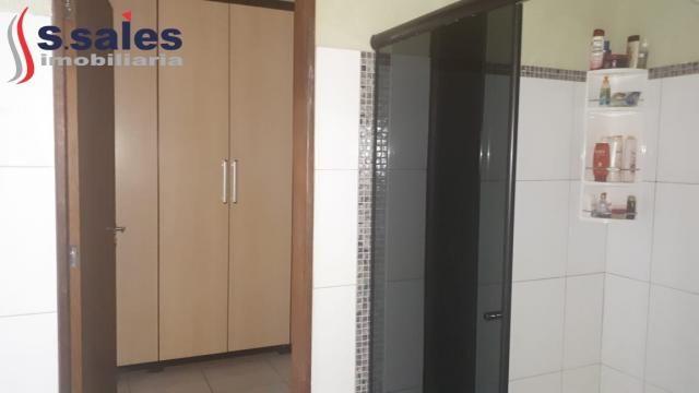 Casa de condomínio à venda com 3 dormitórios cod:CA00129 - Foto 4
