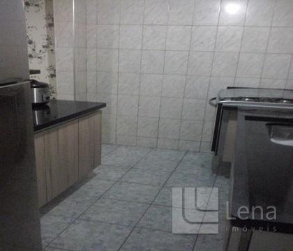 Casa à venda com 3 dormitórios em Conjunto residencial sitio oratorio, Sao paulo cod:00809 - Foto 6