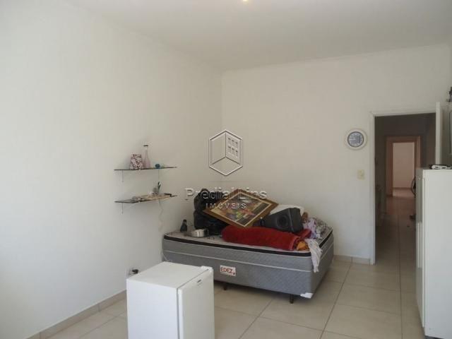 Casa à venda com 2 dormitórios em Cambuci, São paulo cod:1551 - Foto 16