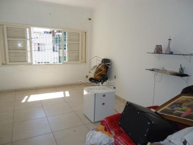 Casa à venda com 2 dormitórios em Cambuci, São paulo cod:1551 - Foto 17