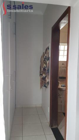 Casa à venda com 4 dormitórios em Setor habitacional vicente pires, Brasília cod:CA00067 - Foto 14