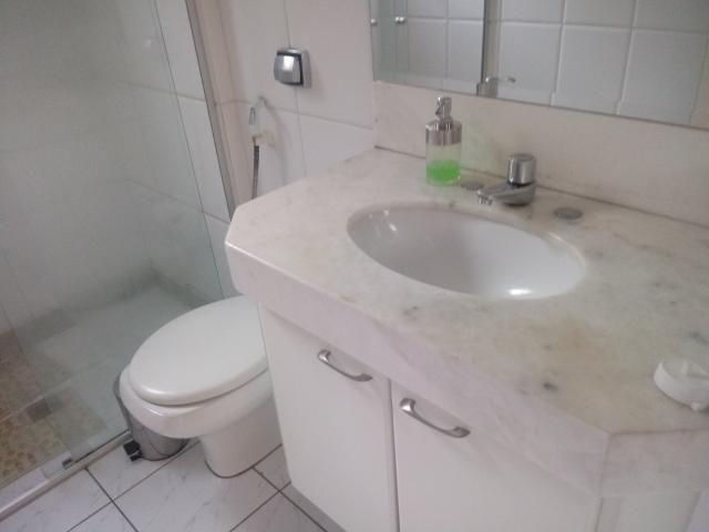 Apartamento à venda, 4 quartos, 2 vagas, buritis - belo horizonte/mg - Foto 16