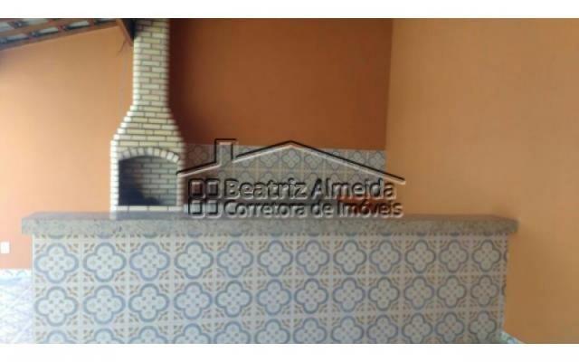 casa de 3 quartos sendo 2 suites em itaipuaçu marica rj - Foto 18