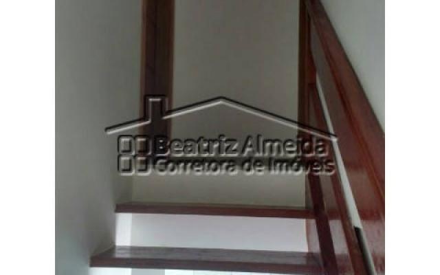casa de 3 quartos sendo 2 suites em itaipuaçu marica rj - Foto 15