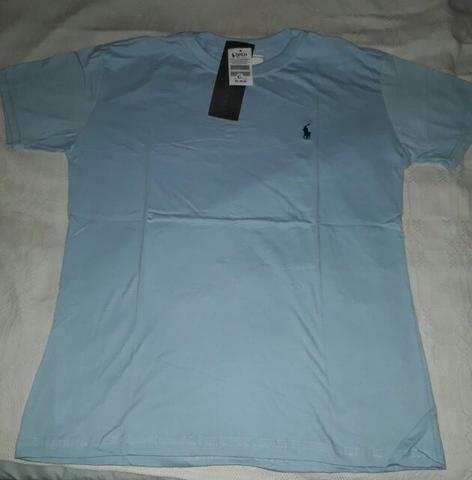 580908786 Camisas Masculinas 20 reais cada - Roupas e calçados - Cidade ...
