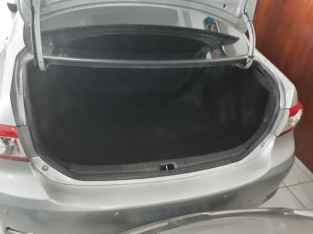 Toyota Corolla xei automatico 2.0 - Foto 4