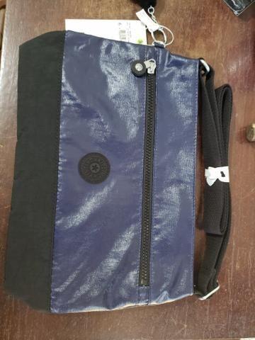 18d66b487 Bolsa Kipling maven - Bolsas, malas e mochilas - Marechal Deodoro ...