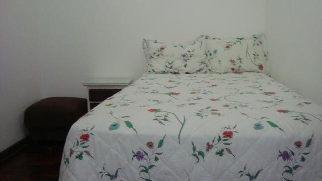 Pechincha - oportunidade - apartamento - 2 quartos - Foto 9