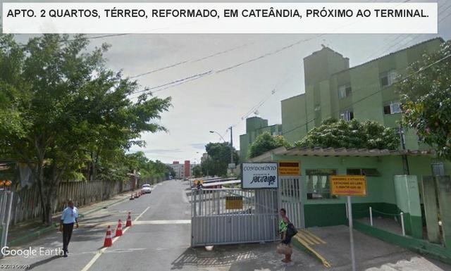 Pague 17% a menos que valor de mercado 2 quartos, 1 vagas, Balneário de Jacaraípe - Foto 18