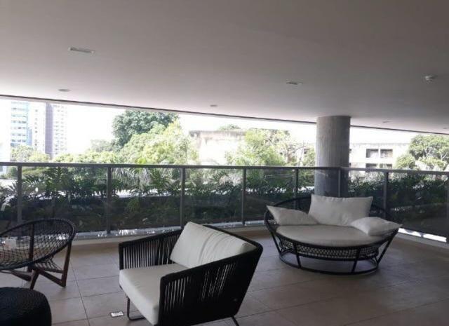 Soberane Live + Work, Residencial e Comercial, Bairro Adrianópolis, Negocie sua Unidade - Foto 9