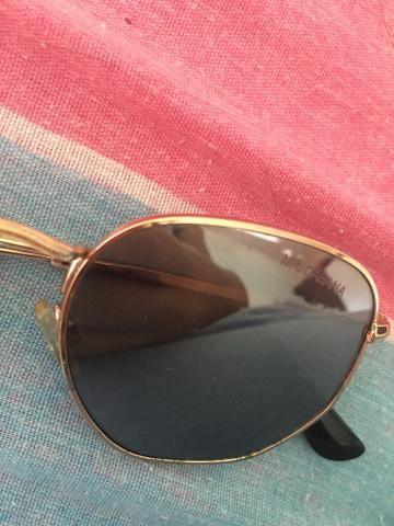 5abcb10a4 Óculos Mr. cabana - Bijouterias, relógios e acessórios - São Marcos ...