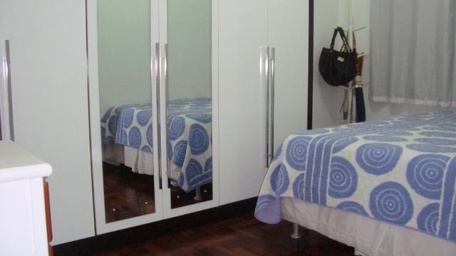 Pechincha - oportunidade - apartamento - 2 quartos - Foto 18