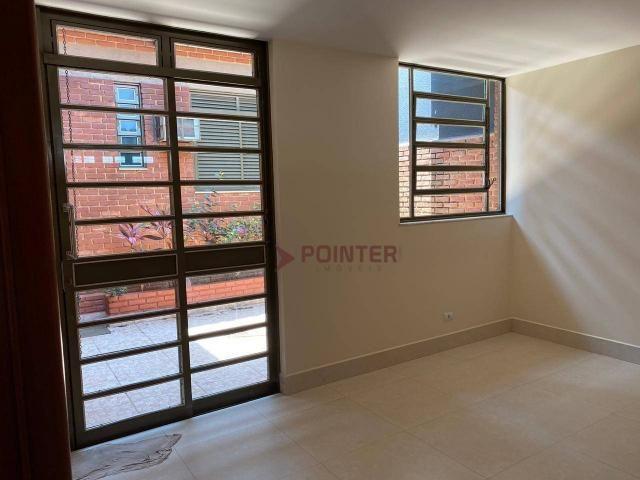 Casa com 3 dormitórios para alugar, 250 m² por R$ 6.500,00/mês - Setor Bueno - Goiânia/GO - Foto 17