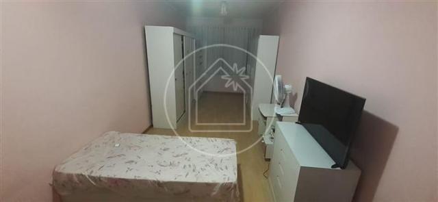 Casa à venda com 4 dormitórios em Taquara, Rio de janeiro cod:885867 - Foto 19