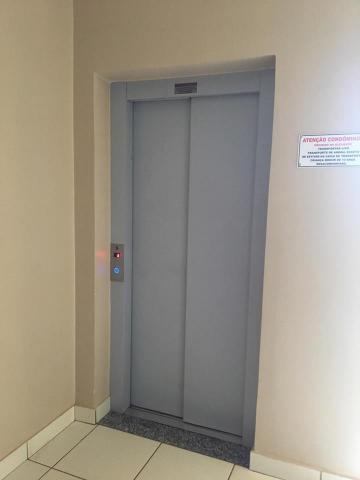 VALPARAÍSO| Apartamento de 03 quartos sendo 01 suíte  - Foto 15
